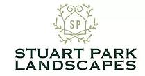 Stuart Park Landscapes